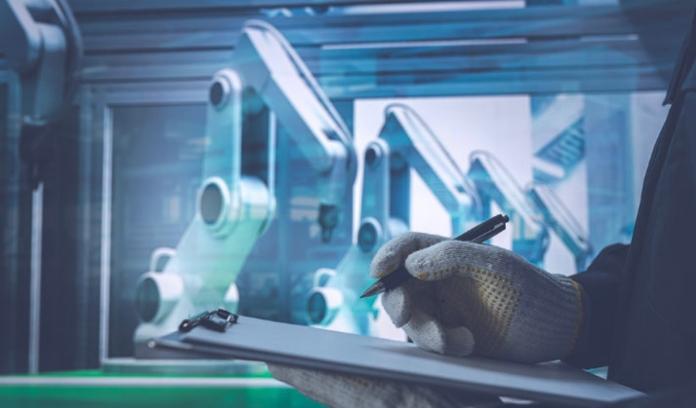 一般産業機械関係