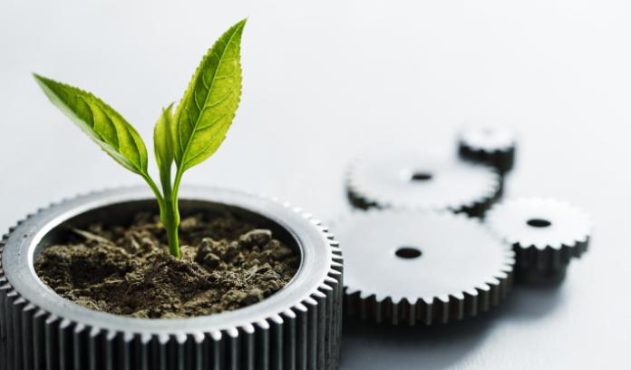 食品・薬品包装機械設計