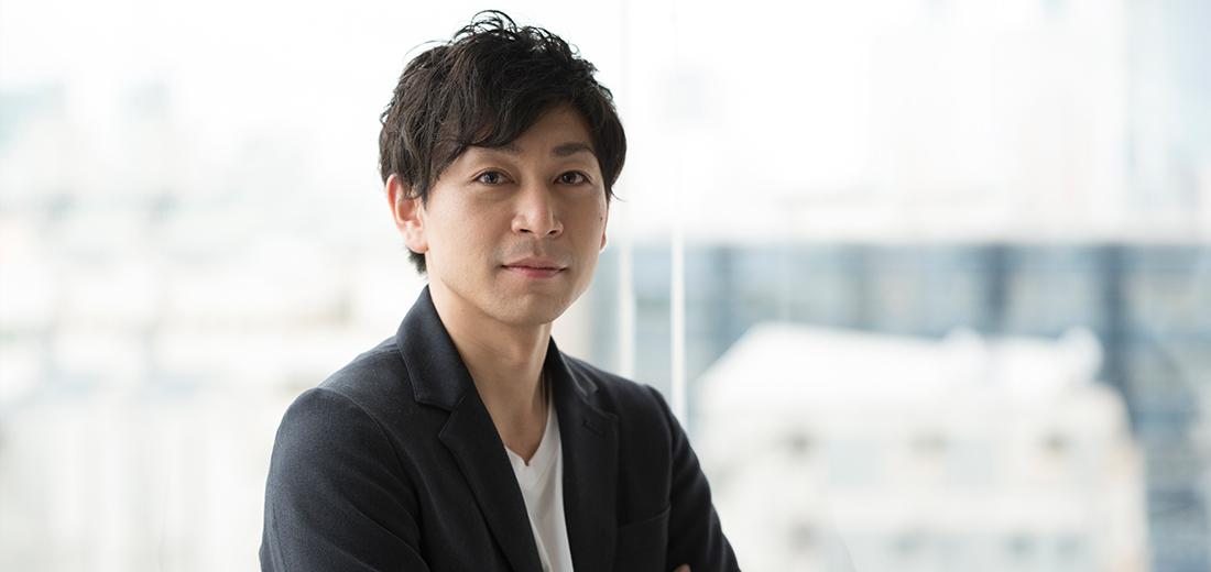 代表取締役 内田 裕也